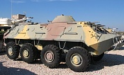 BTR-60 versus aPC-70-btr-1.jpg