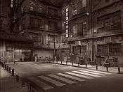 El callejon-callejon_02.jpg
