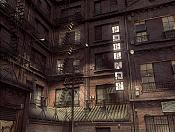 El callejon-callejon_04.jpg