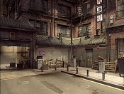 El callejon-callejon_05.jpg