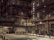El callejon-callejon_06.jpg