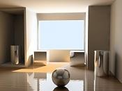 Iluminación interior con vray como mejorar-1_653.jpg