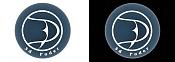 3DPoder - Logos aqui   -logo313dpoder.jpg