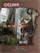 Sir Of The Forest   -p02_compositt_ciclopo.jpg