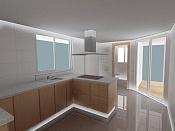 problemas con el interior de una cocina-cocina.jpg