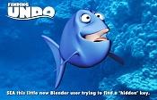 :::Blender 2 31a mas Raytrace mas game engine  Blender Power :::-finding_undo.jpg