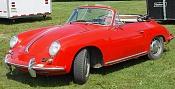 Mi primer coche en serio-porsche-356-red-fa-lr.jpg