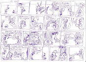 Dibujos de la infancia-comicman2_01.jpg
