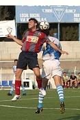 Fotos Deportivas-foto06.jpg