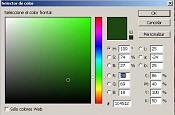 Os gusta este cesped -color-frontal.jpg