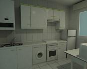 Mi Cocina-cocina-casa-copy.jpg