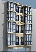 Un WIP arquitectonico-3_487.jpg
