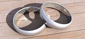 Causticas en metales en VRaY-caust_reflex.jpg