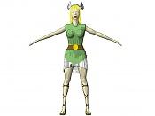 ayuda Modelado Valkiria Para animar-2.jpg