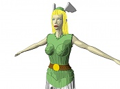 ayuda Modelado Valkiria Para animar-4.jpg