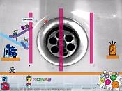 Nuevo trailer e imagenes de Sonoro TV-shot1.jpg
