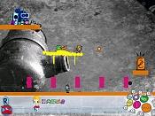Nuevo trailer e imagenes de Sonoro TV-shot4.jpg