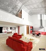 Interior 1ª actividad-018.jpg