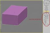 Medicion de superfices en 3d  autocad 2004 -ejemplo-sobre-elemento-3d.jpg