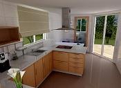 contraste y realidad en un interior-cocina3.jpg
