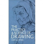 LIBROS-the-practice-and-science-of-drawing-.jpg