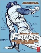 LIBROS-force.jpg