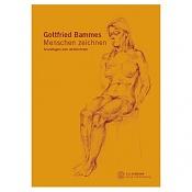LIBROS-gottfried-bammes1.jpg
