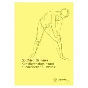 LIBROS-gottfried-bammes2.jpg