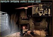 Dejadme Que Me Exprese Gracias      -proyecto_interior_castle_scene_new.jpg
