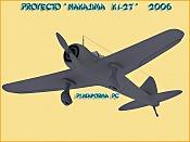 Dejadme Que Me Exprese Gracias      -proyecto_avion_guerra_detalle_new.jpg