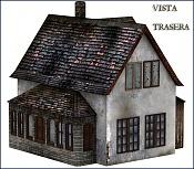 Dejadme Que Me Exprese Gracias      -proyecto_casa_europea_old_new04.jpg