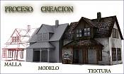 Dejadme Que Me Exprese Gracias      -proyecto_casa_europea_old_new02.jpg