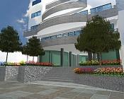 Un edificio-ultimorenders1.jpg