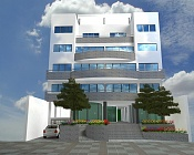 Un edificio-ultimorenders2.jpg