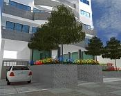 Un Edificio-ultimorenders3.jpg
