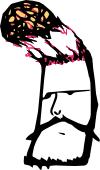 dibujos-plaft-color-.png