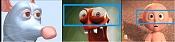 Crear parpados de los ojos tipo Pixar-foro-ojoss.jpg