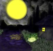 Mis dibujos-paisagillo.jpg