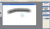 Mis dibujos-image3.jpg