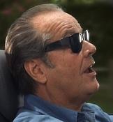 Fotos grandes de Jack Nicholson -pantallazo.jpg