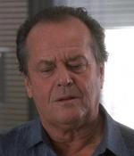 Fotos grandes de Jack Nicholson -pantallazo-1.jpg