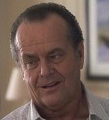 Fotos grandes de Jack Nicholson -pantallazo-2.jpg