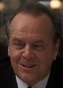 Fotos grandes de Jack Nicholson -pantallazo-3.jpg