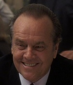 Fotos grandes de Jack Nicholson -pantallazo-4.jpg