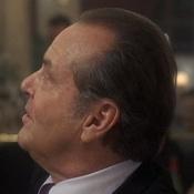 Fotos grandes de Jack Nicholson -pantallazo-5.jpg