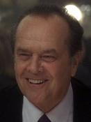 Fotos grandes de Jack Nicholson -pantallazo-6.jpg