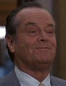 Fotos grandes de Jack Nicholson -pantallazo-7.jpg
