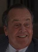 Fotos grandes de Jack Nicholson -pantallazo-8.jpg
