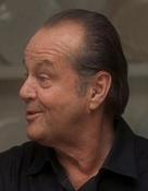 Fotos grandes de Jack Nicholson -pantallazo-9.jpg