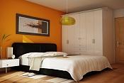 Infografo - Buenos aires-alameda_dormitorio1_sm.jpg